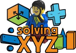 solving xyz bricks 4 kidz new zealand