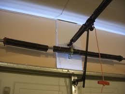 sears garage door installationSears Garage Door Opener Installation Cost I20 For Your Top Small