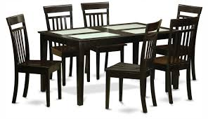 clearance john top solid chair dining table chairs gumtree room lewis oak small and excellent sets
