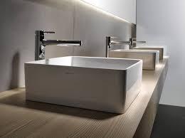 bathroom fixtures. captivating bathroom fixtures with interior home ideas color