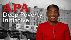 3 Ways We Hope To Change How We Understand Deep Poverty The Apa Deep Poverty Initiative