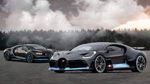 It is available in 2 variants and 2 colours. Bugatti Pulls Plug On Open Air Chiron Land Speed Record Attempt Torque News