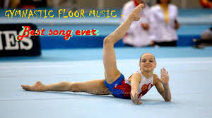 floor gymnastics moves. Floor Gymnastics Moves