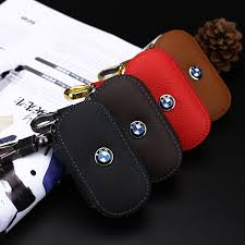 specifications of 1pc leather key wallet car key case for for bmw e90 f10 f30 e34 f20 x5 e53 e30 x6 x1 x3 e46 e39 black