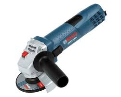 angle grinder machine. bosch, sebagai produsen perkakas ternama meluncurkan bosch small angle grinder gws 7-100 salah satu mesin gerinda yang bisa menjadi pilihan anda. machine