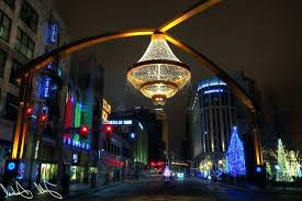 chandelier cleveland ohio playhouse square chandelier oh photos playhouse square