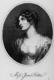 Jane Porter - Wikipedia