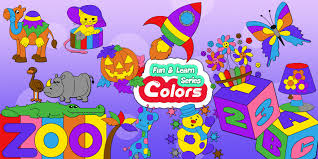 Coloring Pages Get App For Kids Microsoft Store Excelent Apps