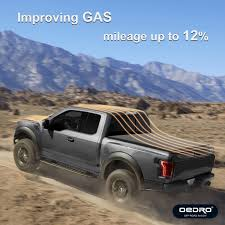 truck bed details folding display perfict fit save gailes protect cargo cover