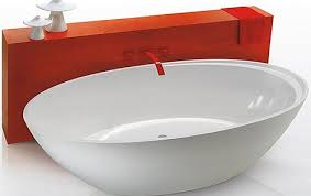 Small Picture Best Bathroom Fixtures Brands Or By 14820 Diykidshousescom