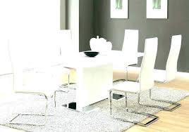 small room table white small round meeting room table and chairs