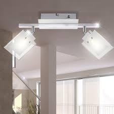 Wohnzimmer Deckenleuchte Leuchte Led Esszimmer 10w Wandamp