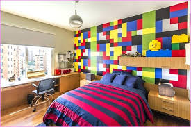 lego bed room decorations for bedroom photo 5 lego themed bedroom decorating ideas