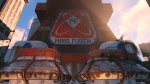 fallout 4 mass fusion institute, beryllium agitator usgamer Fallout 4 How To Make A Fuse Box as you exit the elevator, you find your fellow institute reinforcements being attacked by enemies you can optionally aid your institute commrades and help