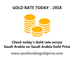 Saudi Gold Price Chart Gold Rate Chart In Ksa Highest Lowest Gold Prices Saudi