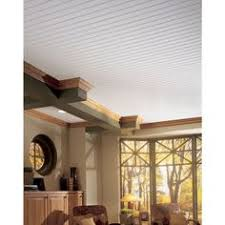 Armstrong Decorative Ceiling Tiles Armstrong Rich Cherry 100x100x100100 Ceiling Planks B CEILING 71