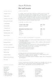 Sample Flight Attendant Resume Sample Flight Attendant Resume Bunch ...