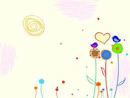 cute powerpoint background cute powerpoint background love cortezcolorado net