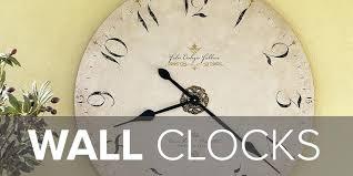 wall clacks clocks wall digital wall clocks target
