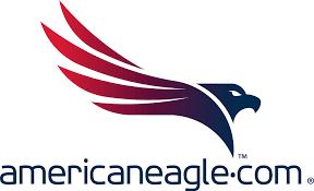 American Eagle   Shopgate