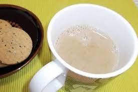 インスタント コーヒー 作り方