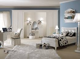 Modern Teenage Girls Bedroom Modern Teenage Girls Bedroom Home Design Ideas