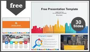 Google Slides Ppt Free Google Slides Themes Powerpoint