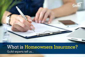 home and contents insurance comparison homeowners insurance quote home insurance how much is home insurance home and contents insurance