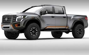 2018 nissan titan lifted.  nissan 2018 nissan titan warrior xd diesel release date  httpwwwcarmodels2017 to nissan titan lifted