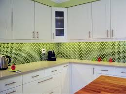 lime green countertops soapstone best kitchen light green granite lime green laminate countertops