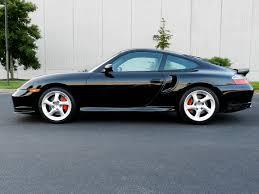 2002 Porsche 911 - Information and photos - MOMENTcar