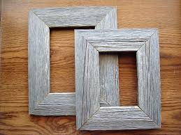 rustic picture frame pallet wood turned rustic frames projects wall gray wallpaper pallets sign picture frame wooden