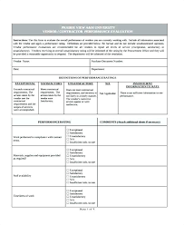 Printable Credit Application Form Supplier Information Template New ...