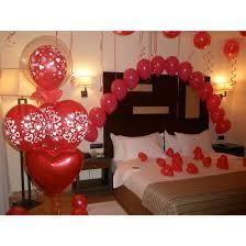 party room decoration dubai xlebrate com dubai
