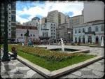 imagem de Curitiba Paraná n-15