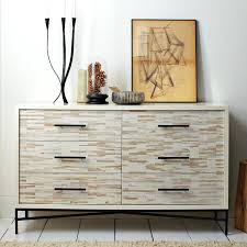 whitewashing wood furniture. White Wash Wood Furniture Whitewashing