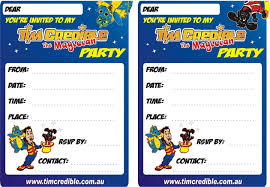 printable movie theater party invitations wedding movie theater birthday party raffle ticket template