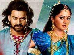 Image result for bahubali 2 images