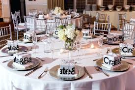 round table decorations ideas decor round table decoration ideas wedding amazing picture buffet table decoration ideas