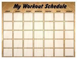 Gym Schedule Maker Rome Fontanacountryinn Com