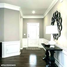 room colour painting ideas room colour painting ideas modern for living colors paint best dining color room colour painting ideas