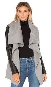mackage vane coat light grey women mackage adali army mackage adali for