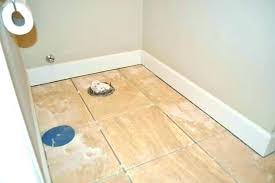 installing bathroom floor tile installing bathroom tile floor removing bathroom floor tile replace bathroom tiles elegant replacing bathroom floor tile diy