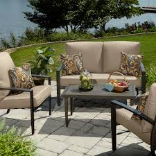Grand Resort Patio Furniture 1813