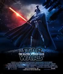 Star Wars Movie Poster Photoshop Tutorial Photoshop