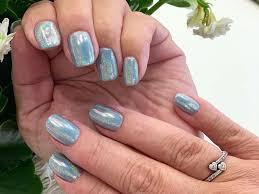 Vip Beauty Center Nails 7 Vip Beauty Center