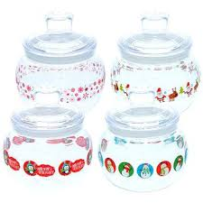 plastic candy jars with lids plastic cookie jar containers plastic candy jars with lids plastic candy jars