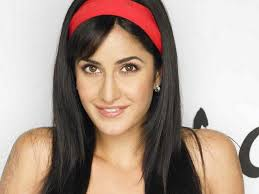 Hairband Hairstyle 20 katrina kaif hairstyles you will love hairstyle monkey 6000 by wearticles.com