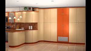 modern kitchen designs. Best Ultra Modern Kitchen Design Super Morden Image Of Styles And Small Trends Designs