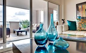 choosing the perfect accent pieces for your home mayalma